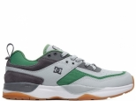 DC E. Tribeka Grey/Green