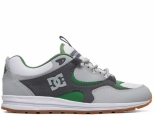 DC Kalis Lite Grey/White/Green