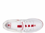 DC Kalis Lite Ws White/Red (thumb #2)