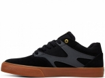 DC Kalis Vulc Black/Grey (thumb #1)