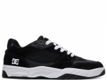 DC Maswell Black/White