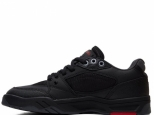 DC Maswell Black/White/True Red (#2)
