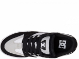 DC Maswell Grey/Black/White (thumb #2)