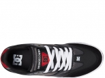 DC Maswell White/Black/Red (#2)