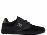 DC Plaza TC SE Black Camo