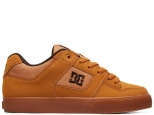 DC Pure Light Brown (#0)