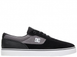DC Switch Black/Dk Grey/White (thumb #0)