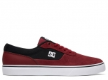 DC Switch Maroon