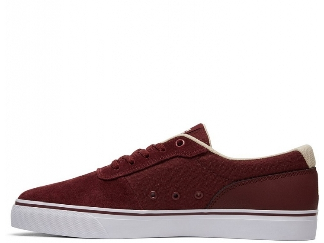 DC Switch S Maroon (detaliu #1)