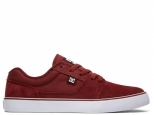 DC Tonik Burgundy