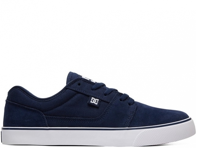 DC Tonik Navy/Blue/White (detaliu #0)