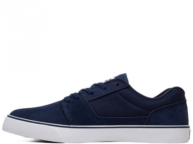 DC Tonik Navy/Blue/White (detaliu #2)
