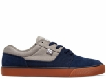 Shoes DC Tonik Navy
