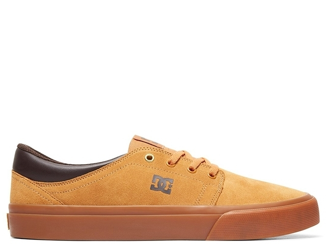 DC Trase S Brown/Gum