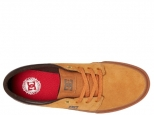 DC Trase S Brown/Gum (#1)