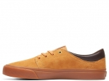 DC Trase S Brown/Gum (#2)