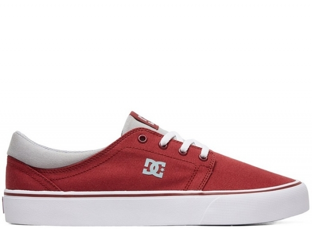 DC Trase TX Dark Red (detaliu #0)