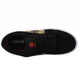 Element Heatley Black/Camo (#1)