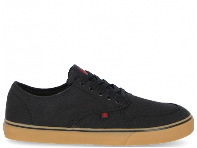 Element Topaz C3 Black Gum (detaliu #0)