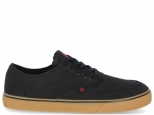 Element Topaz C3 Black Gum