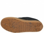 Element Topaz C3 Black Gum (thumb #2)