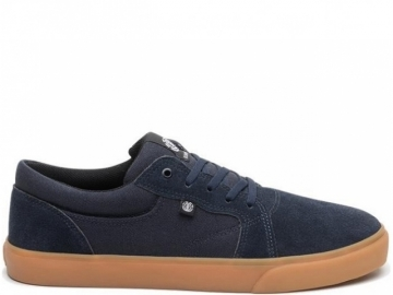 Element Wasso Navy/Gum (thumb #0)