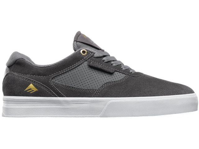 Emerica Empire G6 Grey/White (detaliu #0)