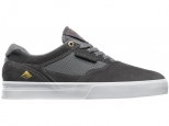 Emerica Empire G6 Grey/White (thumb #0)