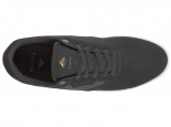 Emerica Empire G6 Grey/White (thumb #1)