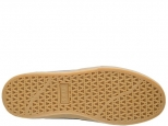 Etnies Barge LS Grey/Black/Gum (thumb #3)