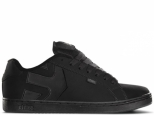 Etnies Fader Black Dyrty Wash