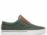 Etnies Jameson 2 Eco Olive/ Tan