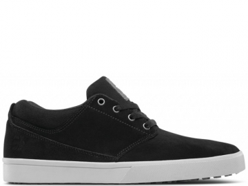 Etnies Jameson MTW Black/Grey (thumb #0)