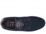 Etnies Jameson SL Navy/Tan (thumb #1)