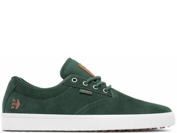 Etnies Jameson SLW Forrest (thumb #0)