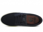 Etnies Jameson Vulc Dark Navy (thumb #1)