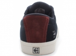Etnies Jameson Vulc Dark Navy (thumb #2)