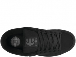 Etnies Kingpin Black/Black (thumb #1)