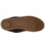 Etnies Kingpin Brown/Black/Tan (#3)