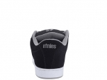 Etnies Kingpin Navy/Grey/White (thumb #2)