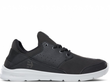 Etnies Lookout Black (thumb #0)