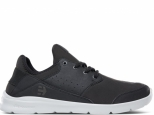 Etnies Lookout Black