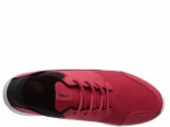 Etnies Lookout Red/Black (#1)