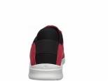 Etnies Lookout Red/Black (#2)