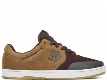Etnies Marana Michelin Brown/Tan (thumb #0)
