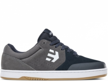 Etnies Marana Michelin Navy/Grey (thumb #0)
