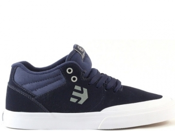 Etnies Marana Vulc MT Blue/White (thumb #0)