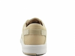 Etnies Scout Tan/White/Black (#2)