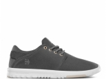 Etnies Scout Ws Grey/White/Gold (#0)