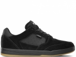 Etnies Veer Michelin Black/White/Gum (thumb #0)